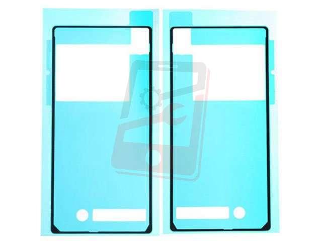 Adeziv capac baterie Sony D6502, D6503, D6543 Xperia Z2