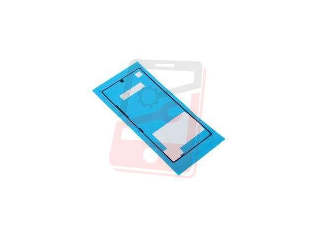 adeziv capac baterie sony e6853 xperia z5 premium e6833 e6883 xperia z5 premium dual
