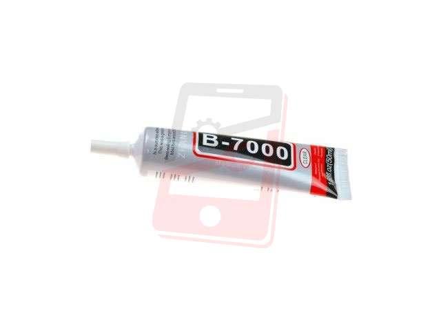 Adeziv gel universal Zhanlida B-7000 flacon 50 ml