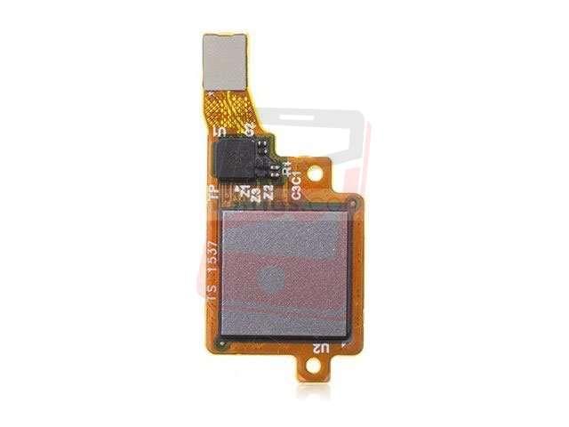 Ansamblu buton meniu, home Huawei G8, GX8