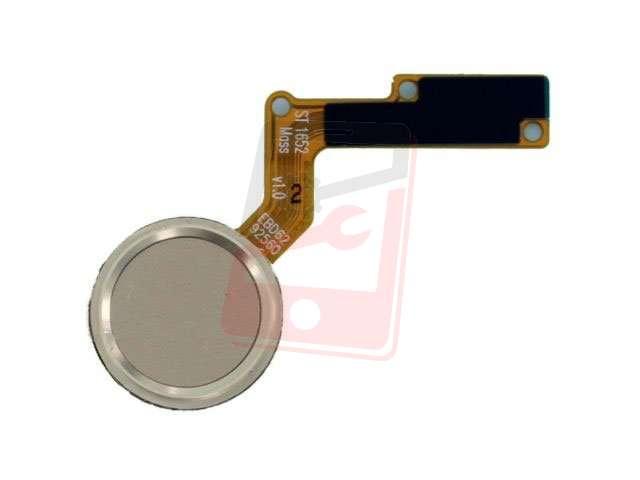 ansamblu buton meniu home lg x400 m250n k10 2017 auriu