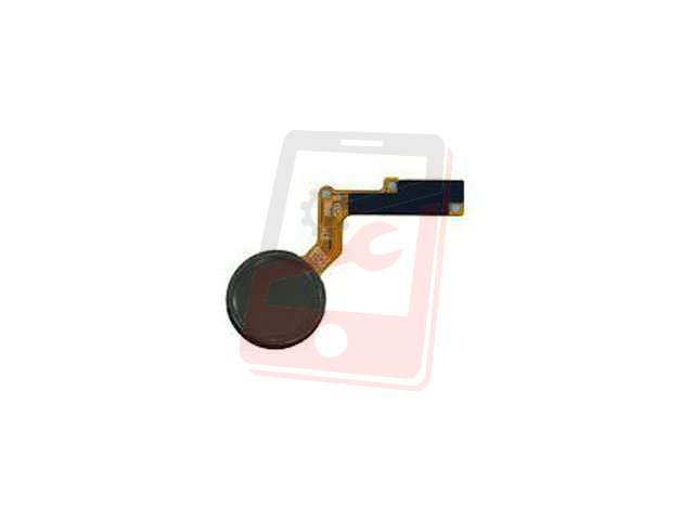ansamblu buton meniu home lg x400 m250n k10 2017
