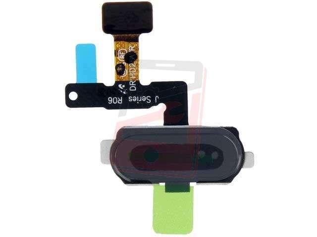 Ansamblu buton meniu, home Samsung SM-J530F, SM-J730F