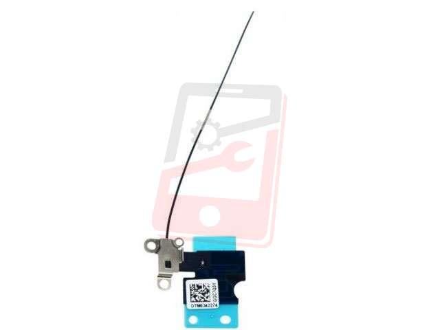 antena interna wifi apple iphone 6s plus
