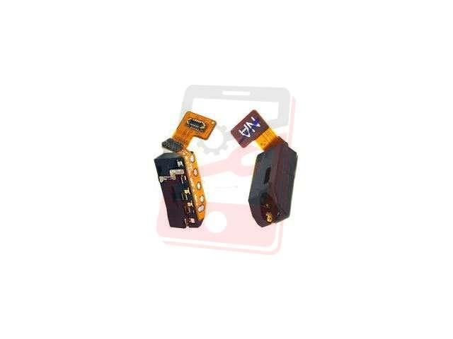Banda audio LG H960A, V10