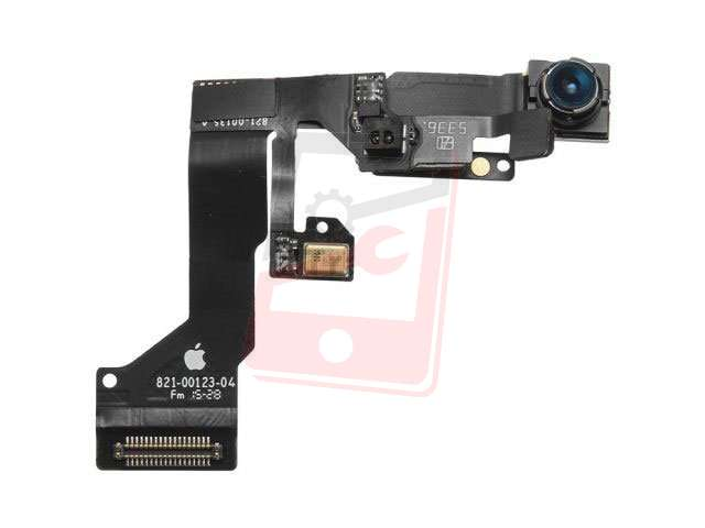 Banda camera frontala si senzori proximitate Apple iPhone 6S