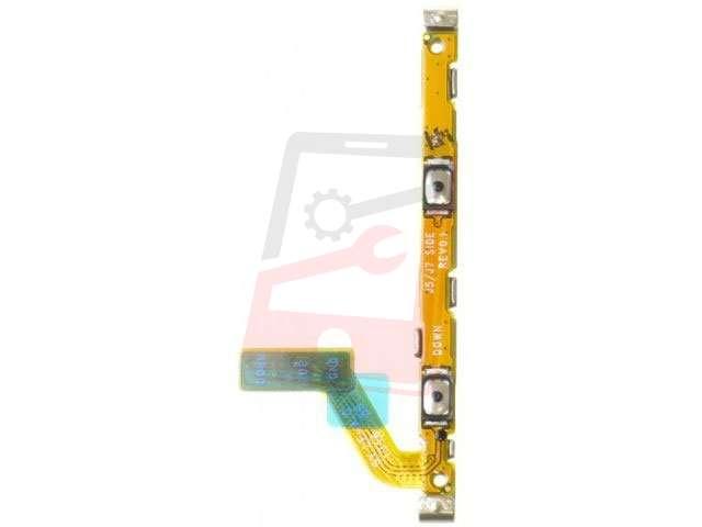 Banda cu butoane volum Samsung SM-J530F, SM-J730F