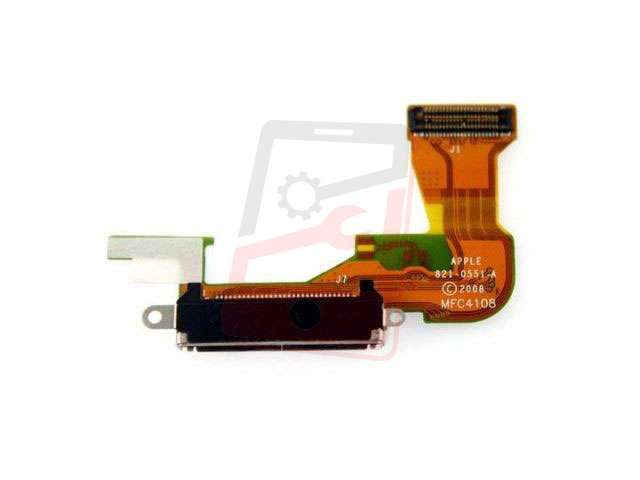 Banda cu conector alimentare Apple iPhone 3G
