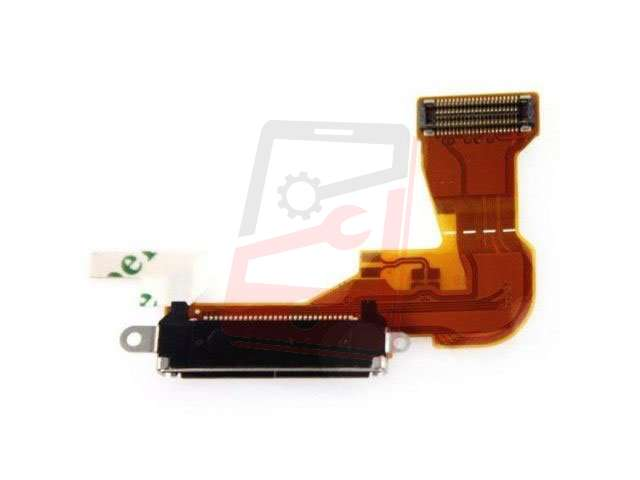 banda cu conector alimentare apple iphone 3gs