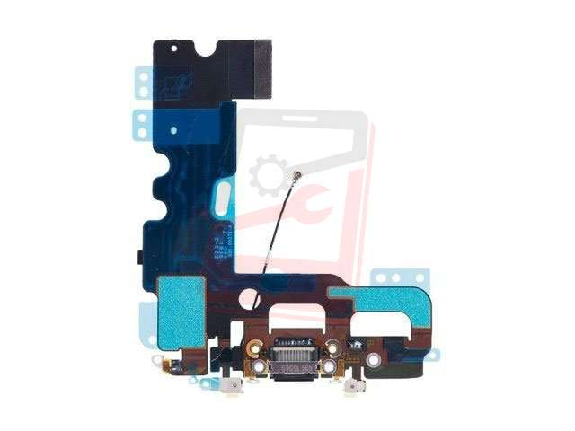 Banda cu conector alimentare Apple iPhone 7 Plus