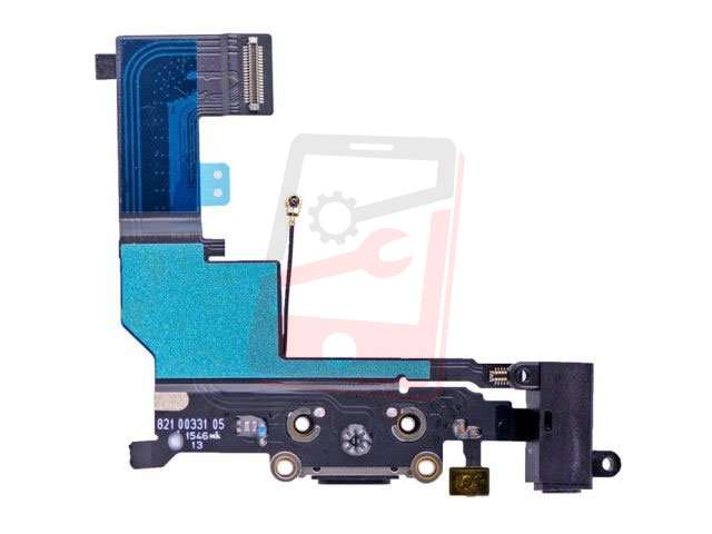 Banda cu conector alimentare Apple iPhone SE