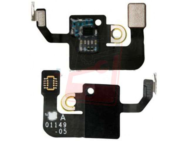 banda cu microfon apple iphone 8 plus