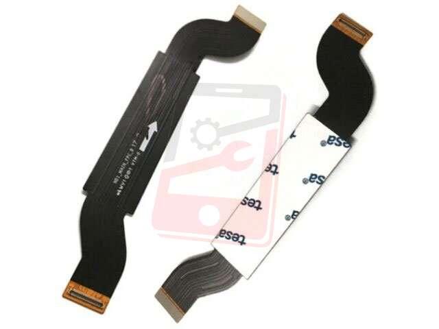 Banda pentru placa de baza Nokia 5, TA-1024, TA-1027, TA-1044, TA-1053a