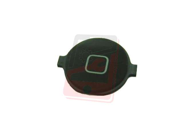 buton meniu home apple iphone 3g