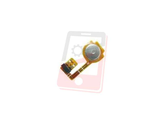 buton meniu home microcontact apple iphone 3g