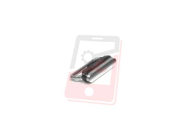 Buton pornit oprit Apple iPhone 3G, 3GS