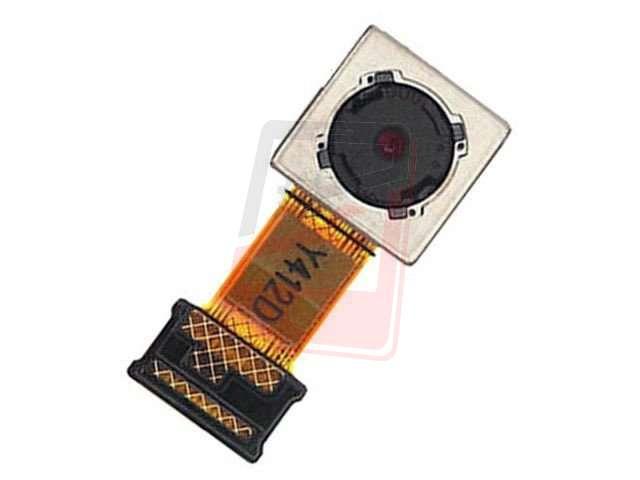 camera sony e6853 xperia z5 premium e6833 e6883