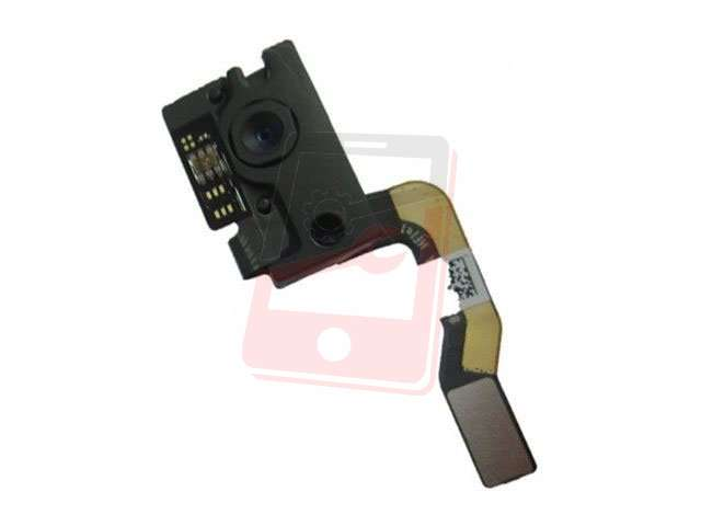 camera frontala apple ipad 3 ipad 4
