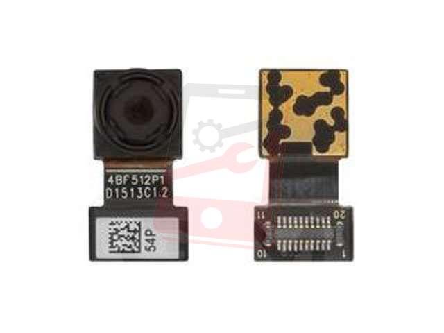Camera frontala Sony E5303, E5306, E5353, Xperia C4, E5333, E5343, E5363, Xperia C4 Dual