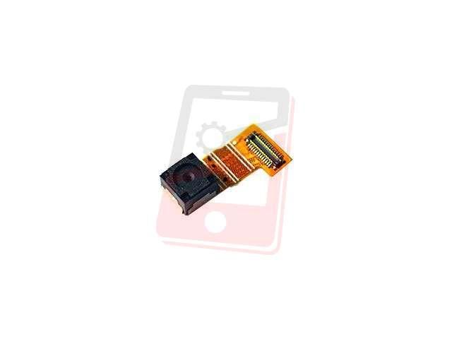 Camera frontala Sony E6533, E6553, Xperia Z3 Plus, Xperia Z4