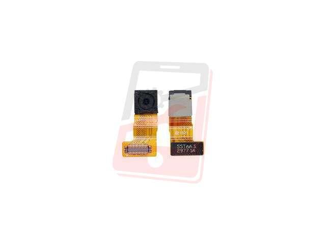 camera frontala sony e6853 xperia z5 premium e6833 e6883 xperia z5 premium dual
