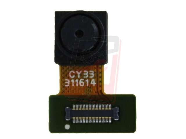 Camera frontala Sony F3311, F3313, Xperia E5
