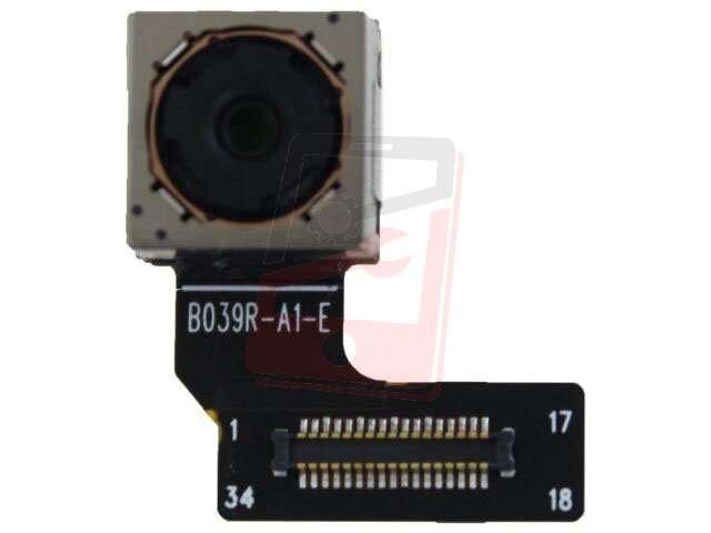 Camera principala spate Sony F3311, F3313, Xperia E5