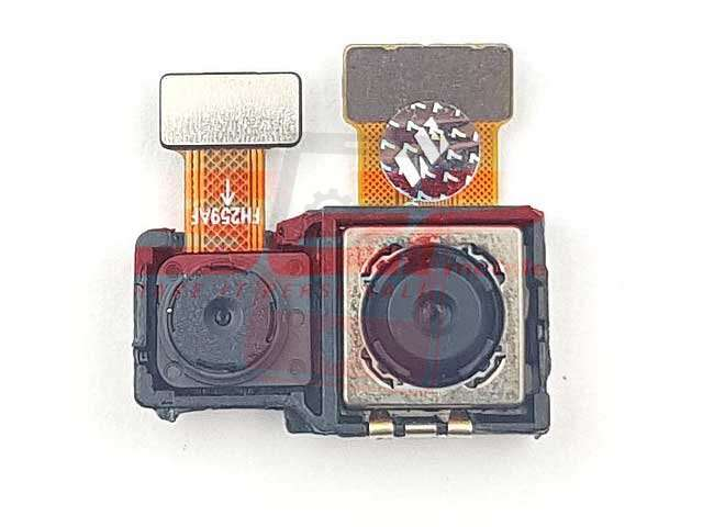 camera spate huawei mate 20 lite sne-lx1 ds sne-lx3 ds ine-lx2