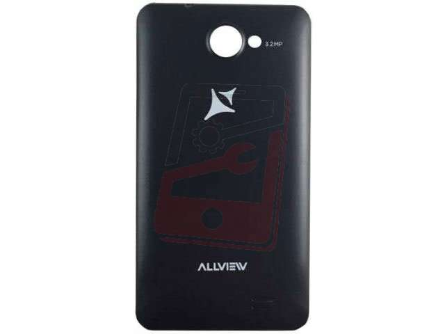 Capac baterie Allview A4 You