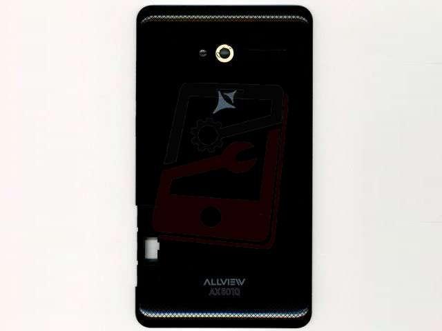 Capac baterie Allview AX501Q original