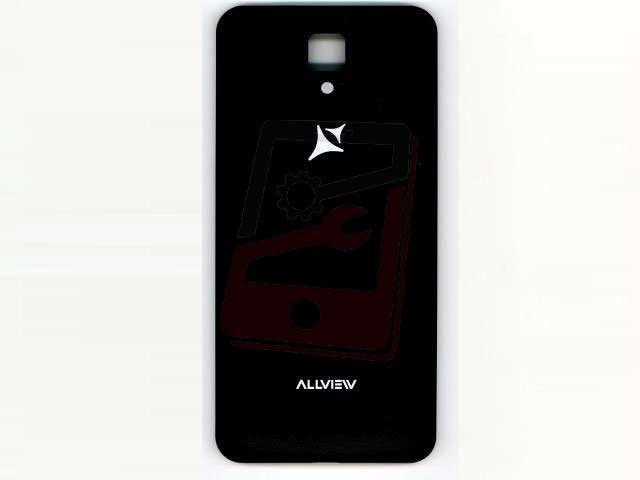 capac baterie allview p5 pro original