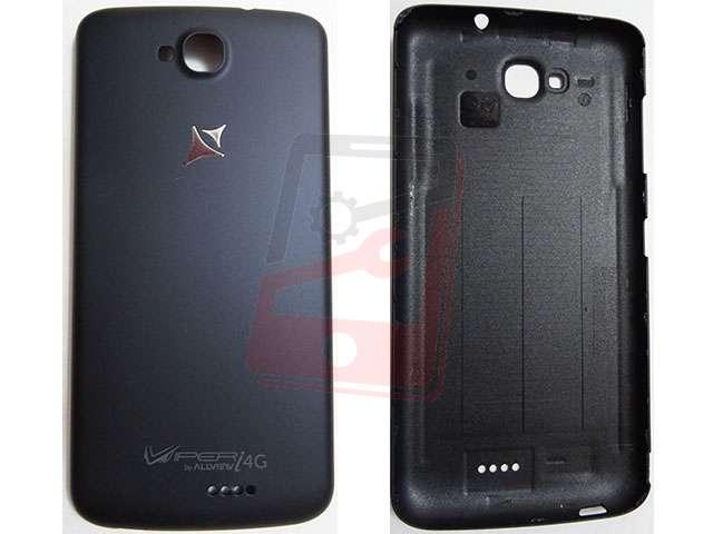 Capac baterie Allview V1 Viper i 4G negru original