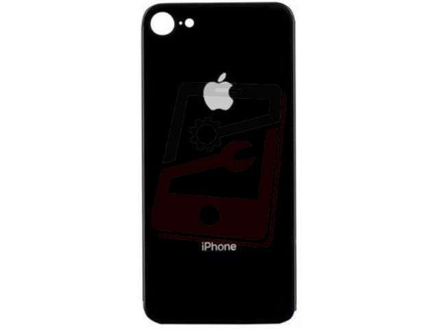 capac baterie apple iphone 8