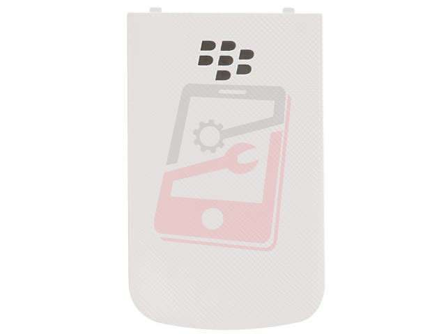 capac baterie blackberry 9900 9930 bold touch alb