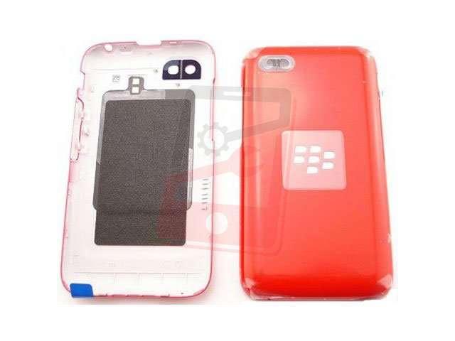 capac baterie blackberry q5 rosu