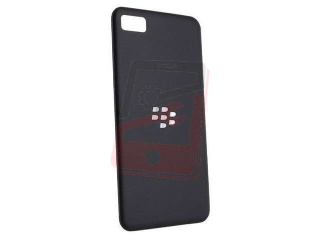capac baterie blackberry z10