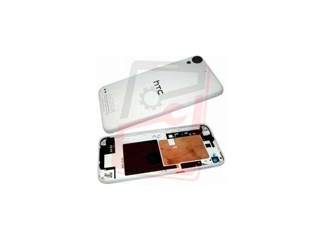 Capac baterie HTC Desire 530 alb