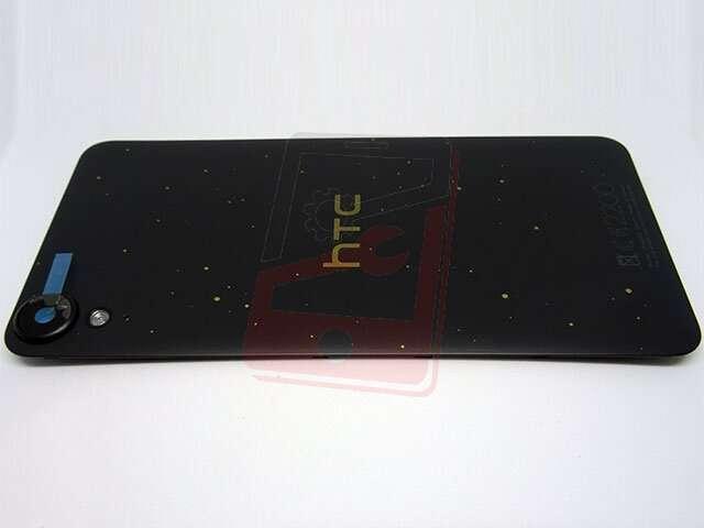 Capac baterie HTC Desire 825