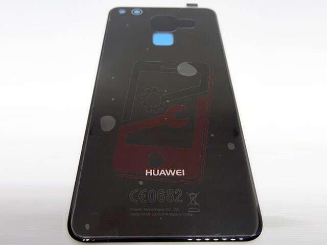 Capac baterie Huawei P10 Lite WAS-LX1, LX1A DIN STICLA