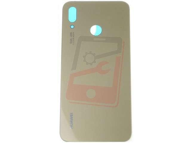capac baterie huawei p20 lite ane-lx1 auriu