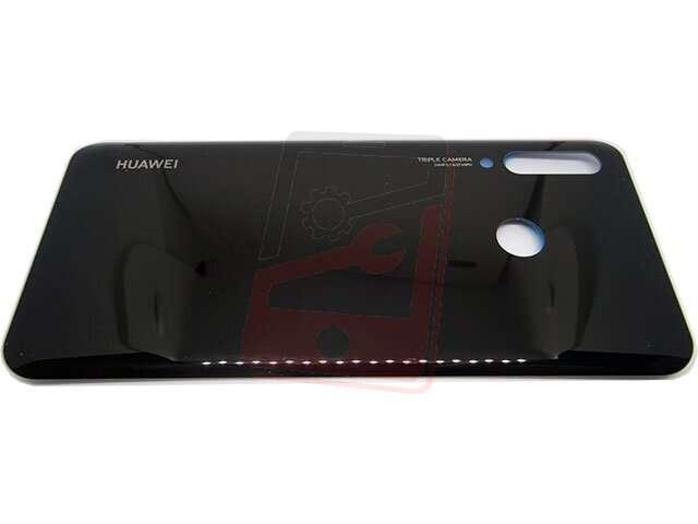 Capac baterie Huawei P30 lite DIN STICLA