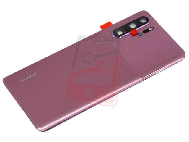 capac baterie huawei p30 pro vog-l09 vog-l29 purple