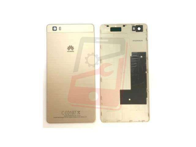 Capac baterie Huawei P8 Lite, ALE-L21 auriu
