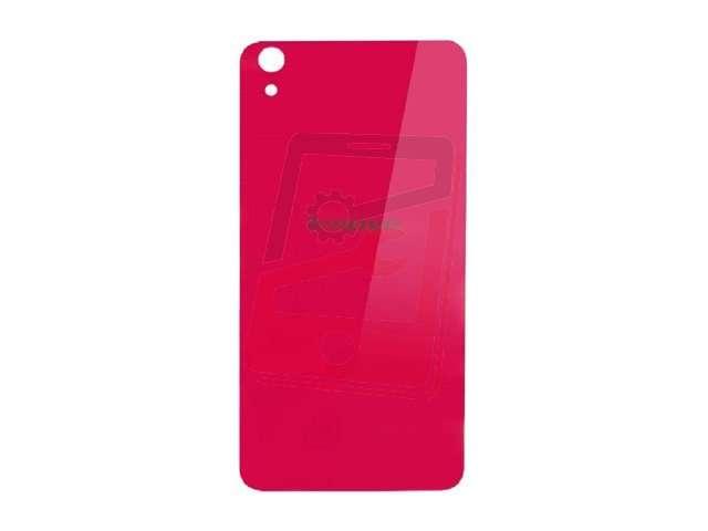Capac baterie Lenovo S850 roz