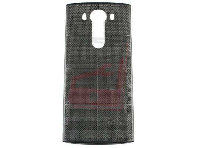 capac baterie lg h960a v10