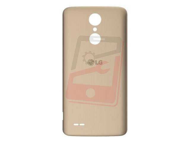 Capac baterie LG K8 (2017), M200n auriu