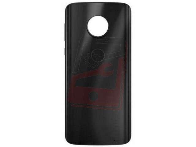 Capac baterie Motorola Moto G6
