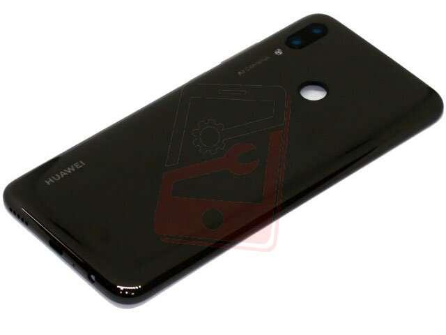 capac baterie negru huawei p smart 2019 pot-lx1 pot-lx1af pot-lx2j pot-lx1rua pot-lx3