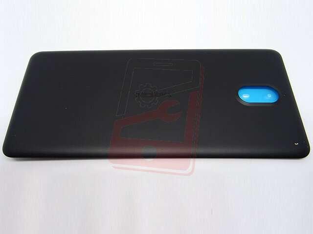 Capac baterie Nokia 3.1, TA-1049, TA-1057, TA-1063, TA-1070, TA-1074