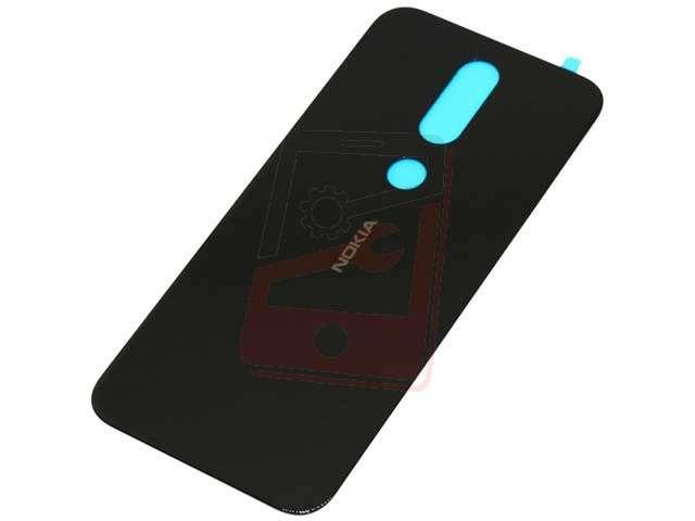 capac baterie nokia 42 ta-1184 ta-1133 ta-1149 ta-1150 ta-1157